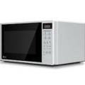 Выбираем недорогую микроволновую печь